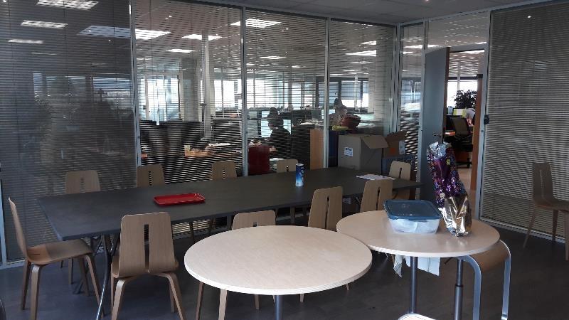 location bureaux clermont ferrand 63000 398m2. Black Bedroom Furniture Sets. Home Design Ideas