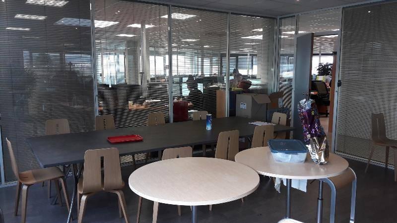 Location bureaux clermont ferrand 63000 398m2 - Location meuble clermont ferrand 63000 ...