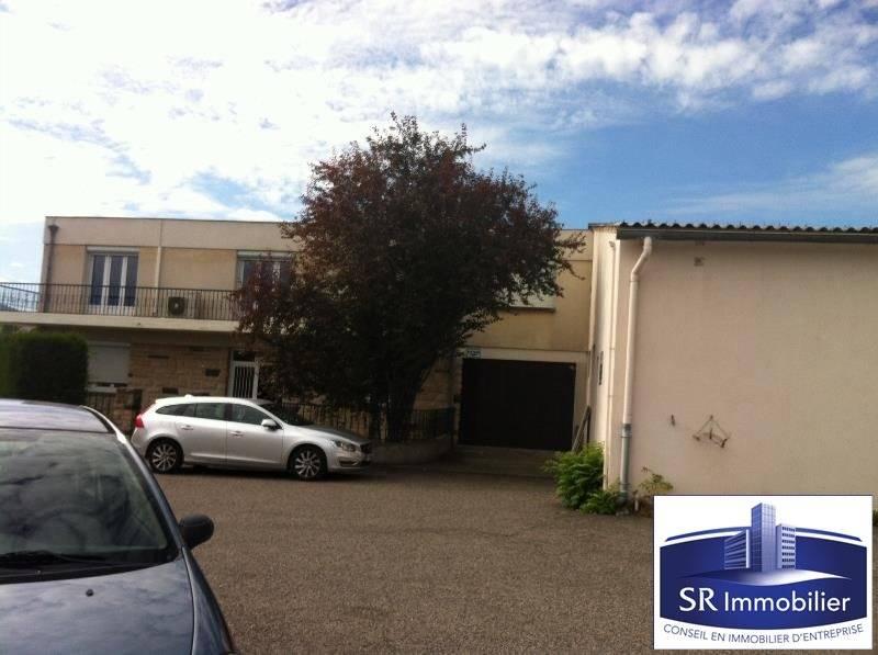 location bureaux clermont ferrand 63000 47m2 id 249034 bureauxlocaux