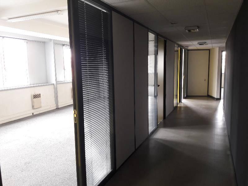Bureaux CLERMONT-FERRAND 63000
