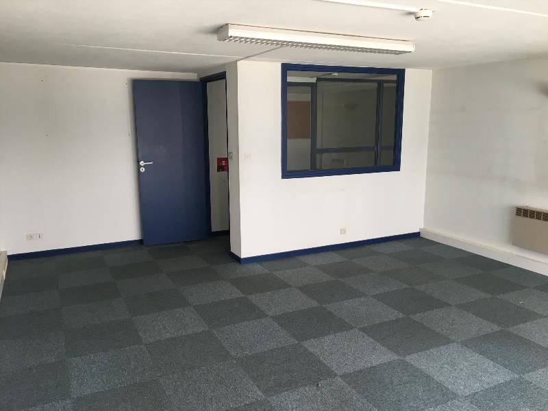 Location bureaux clermont ferrand 63000 140m2 - Location meuble clermont ferrand 63000 ...