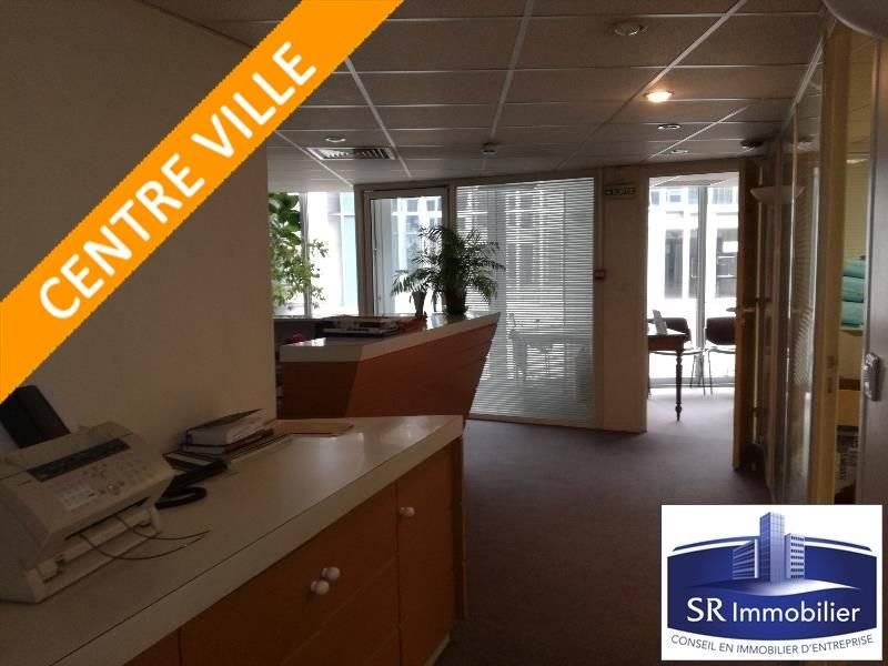 Location bureaux clermont ferrand 63000 230m2 - Location meuble clermont ferrand 63000 ...