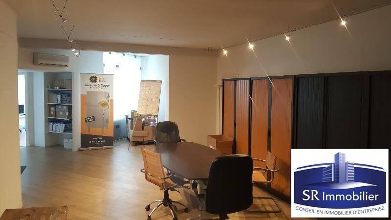 vente bureaux clermont ferrand 63000 140m2. Black Bedroom Furniture Sets. Home Design Ideas