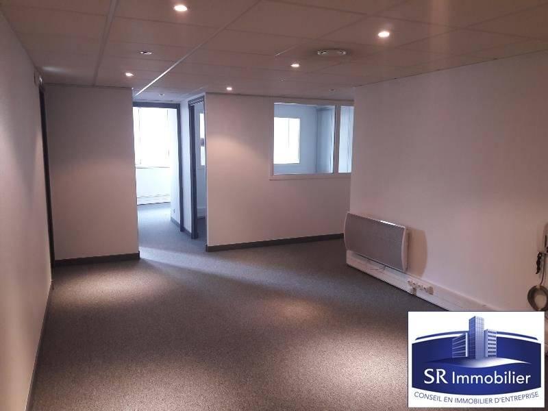 location bureaux clermont ferrand 63000 133m2 id 282344 bureauxlocaux