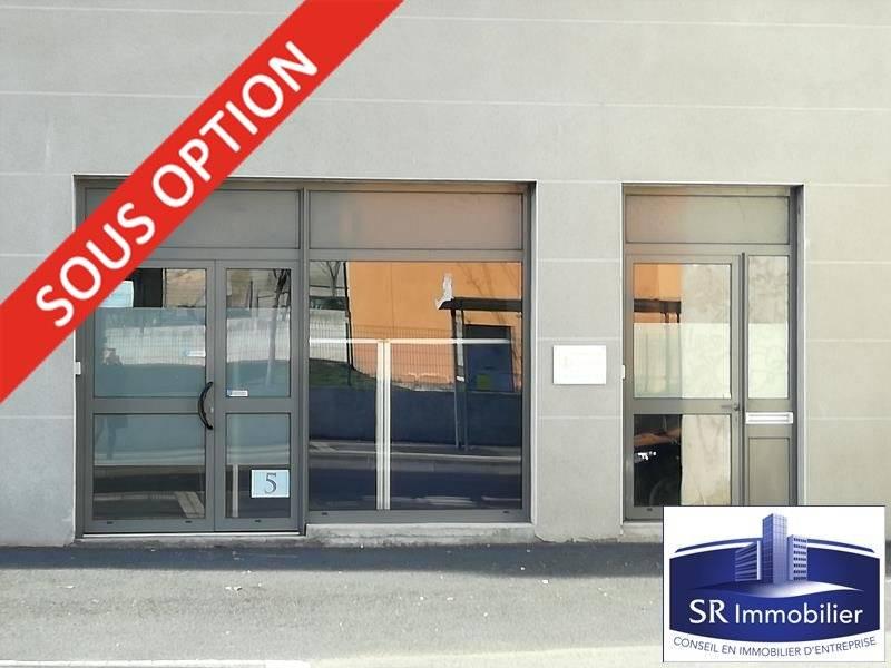vente bureaux clermont ferrand 63100 157m2 id 248965 bureauxlocaux