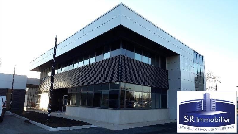 Bureaux COURNON D'AUVERGNE 63800