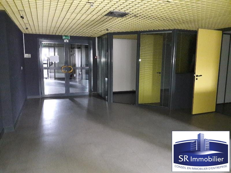 Location bureaux clermont ferrand 63000 307m2 - Location meuble clermont ferrand 63000 ...