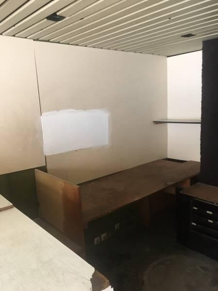 vente bureaux locaux commerciaux marseille 05 13005. Black Bedroom Furniture Sets. Home Design Ideas