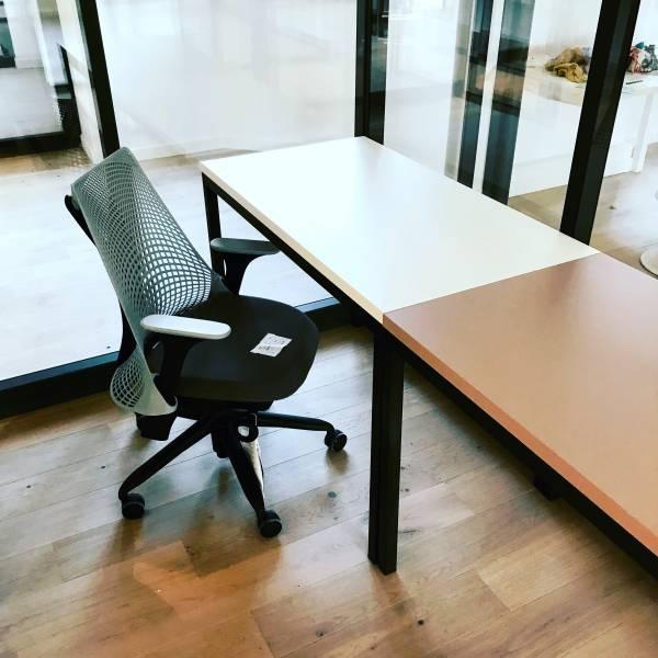 location centres d 39 affaires coworking paris 16 75116. Black Bedroom Furniture Sets. Home Design Ideas