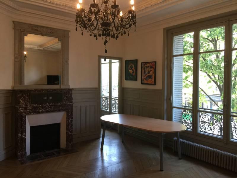 Location bureaux paris 11 75011 201m2 for Bureau de poste paris 13 avenue d italie