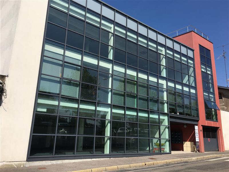Lunéville Centre - Photo 1