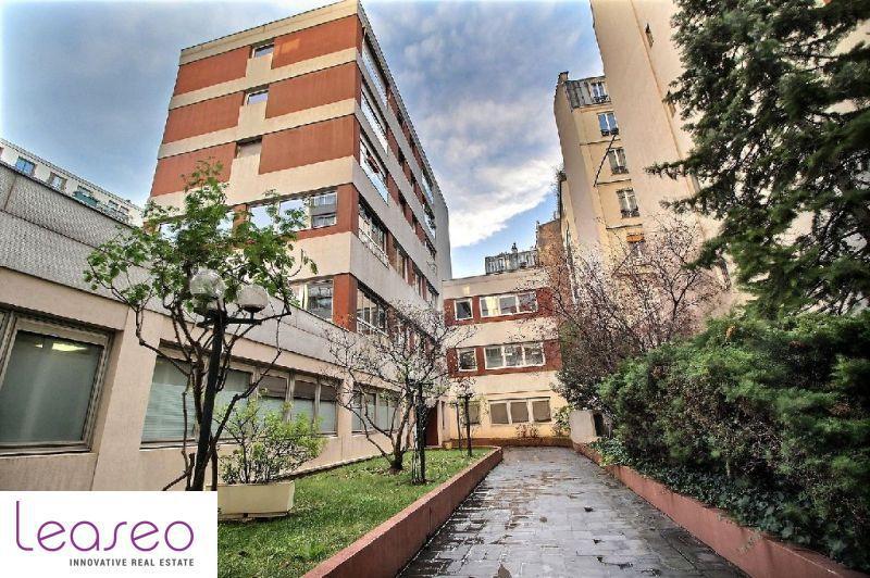 Vente Bureaux Paris 75012 - Photo 1