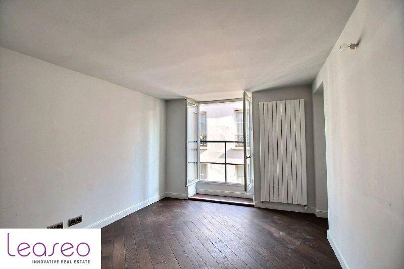 location bureaux paris 75001 83m2. Black Bedroom Furniture Sets. Home Design Ideas