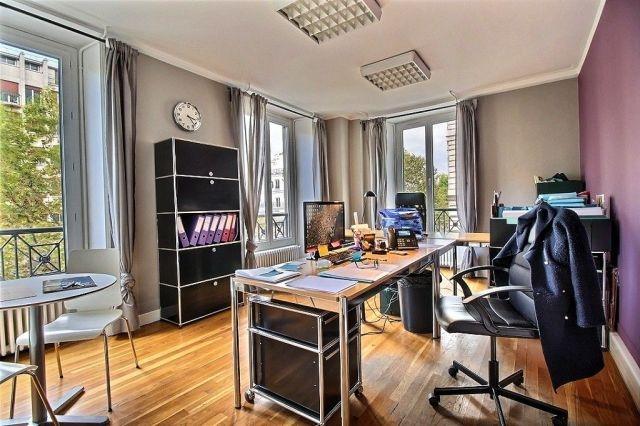 location bureaux paris 75002 146m2. Black Bedroom Furniture Sets. Home Design Ideas