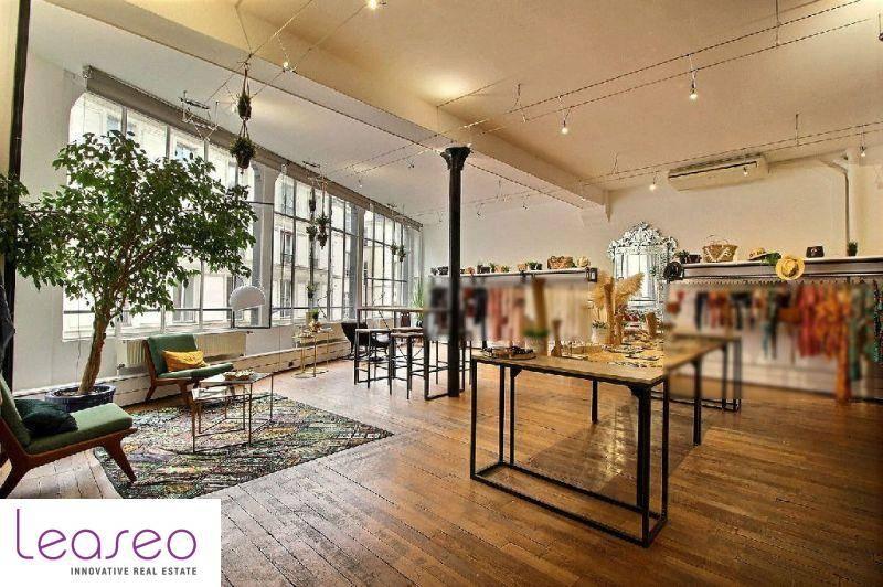 location bureaux paris 2 75002 323m2. Black Bedroom Furniture Sets. Home Design Ideas