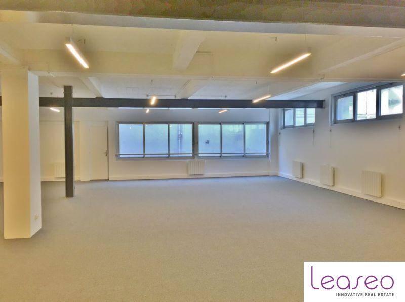 location bureaux paris 75003 220m2. Black Bedroom Furniture Sets. Home Design Ideas