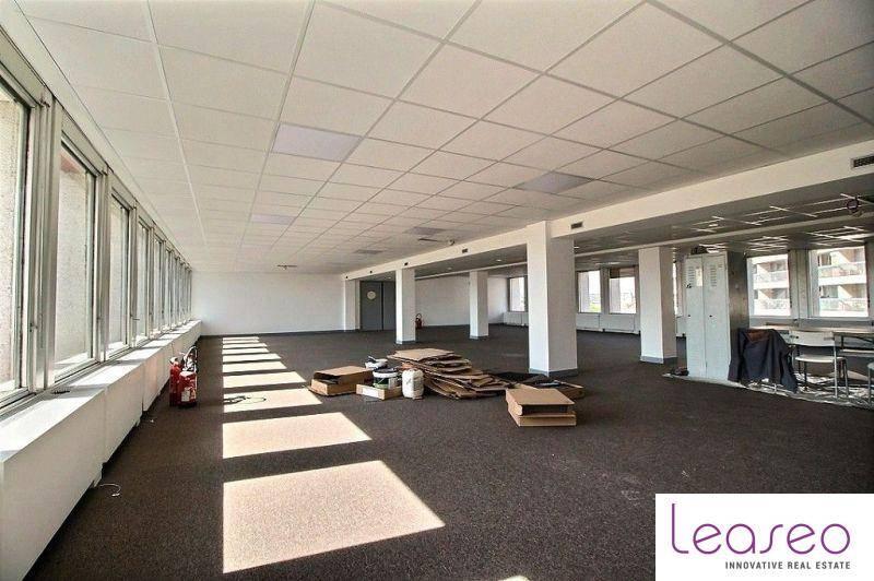 location bureaux paris 75005 487m2. Black Bedroom Furniture Sets. Home Design Ideas
