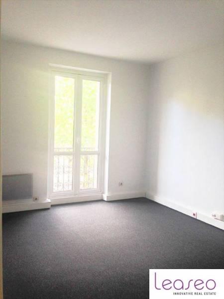 Location bureaux paris 75005 195m2 - Location bureau paris 13 ...