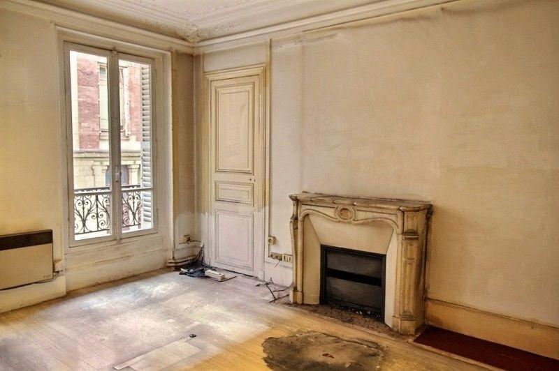 location bureaux paris 75006 176m2. Black Bedroom Furniture Sets. Home Design Ideas
