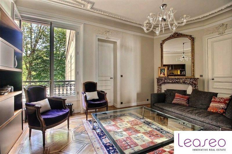 location bureaux paris 75006 164m2. Black Bedroom Furniture Sets. Home Design Ideas