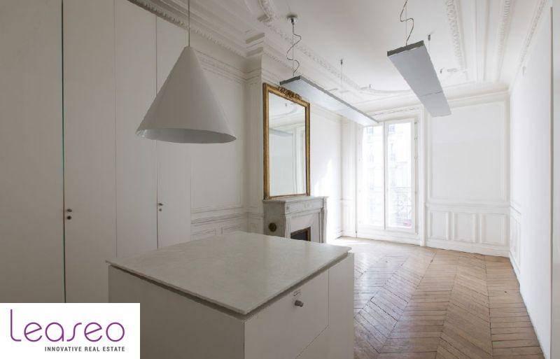 Location Bureaux Paris 6 75006 320m2 id230978 BureauxLocauxcom