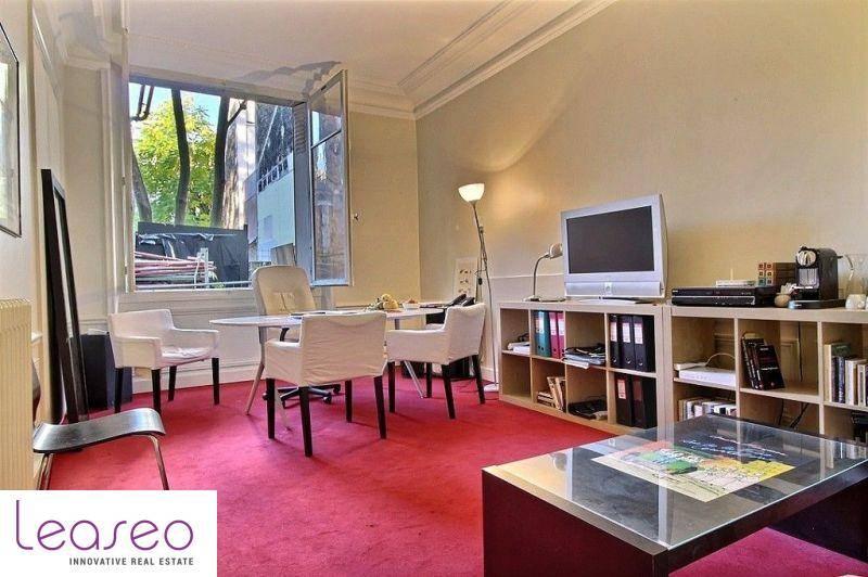 Location Bureaux Paris 7 75007 179m2 id167628 BureauxLocauxcom