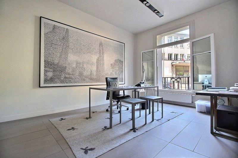 location bureaux paris 75007 166m2. Black Bedroom Furniture Sets. Home Design Ideas