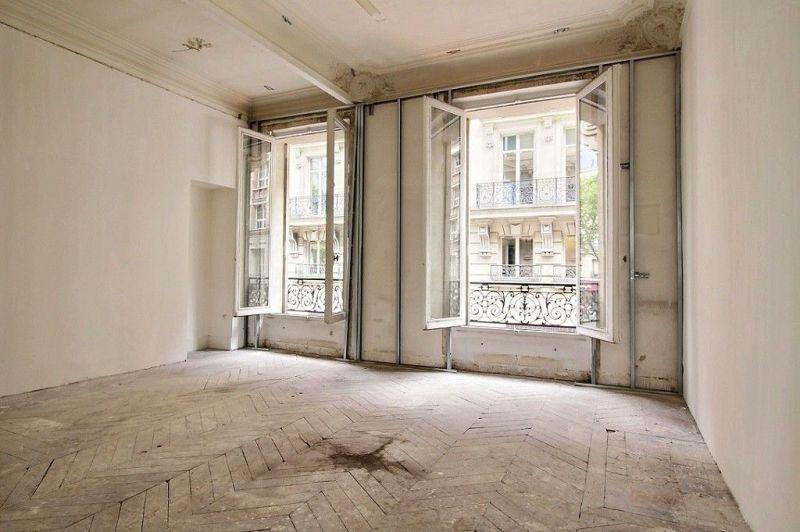 location bureaux paris 75008 164m2. Black Bedroom Furniture Sets. Home Design Ideas