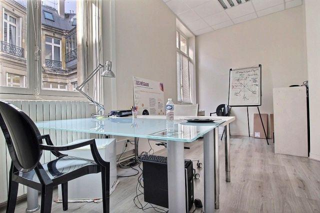 sous location bureau paris sous location bureau paris 19 me sous location bureau paris. Black Bedroom Furniture Sets. Home Design Ideas