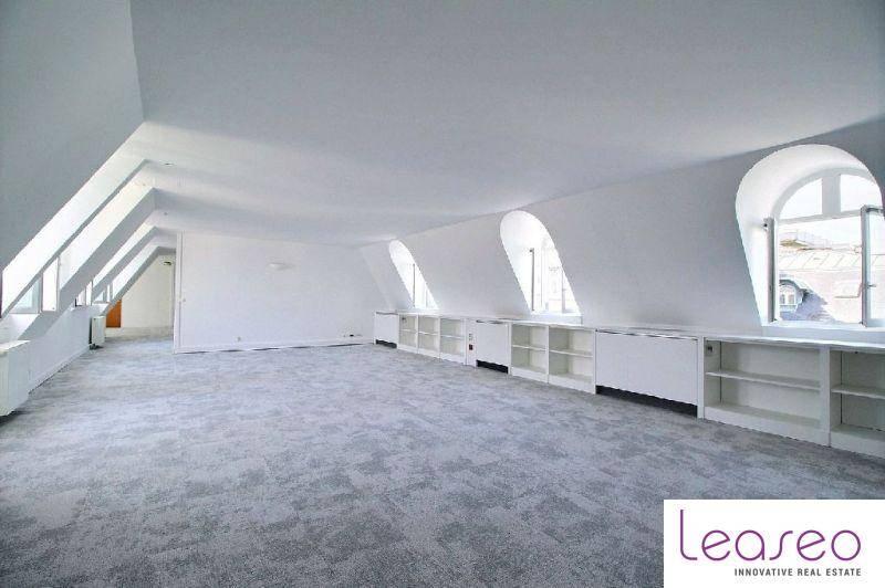 Location Bureaux Paris 8 75008 421m2 id266124 BureauxLocauxcom