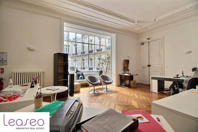 Elegant Pictures Of Location Bureau Paris 8 Bureau Bureau