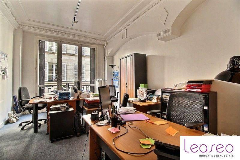 location bureau paris location de bureau paris affaires. Black Bedroom Furniture Sets. Home Design Ideas