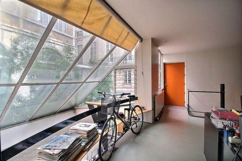 location bureaux paris 75010 150m2. Black Bedroom Furniture Sets. Home Design Ideas