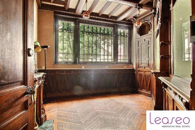 location bureaux paris 75011 230m2. Black Bedroom Furniture Sets. Home Design Ideas