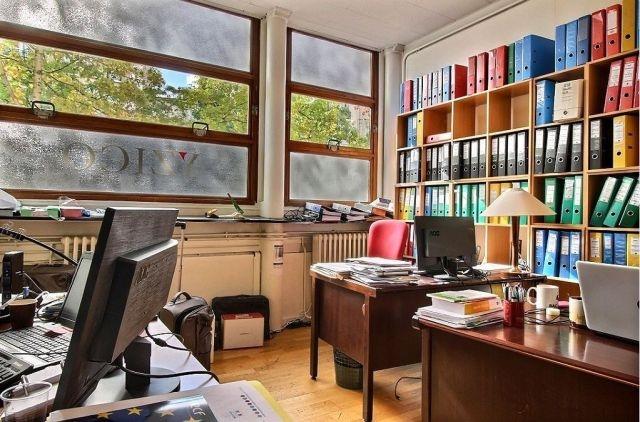 location bureaux paris 75012 175m2. Black Bedroom Furniture Sets. Home Design Ideas