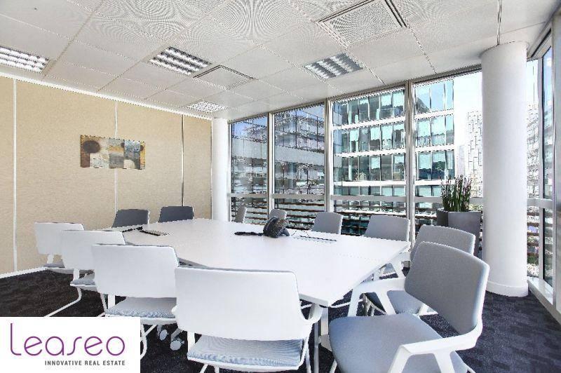 location bureaux paris 75013 40m2. Black Bedroom Furniture Sets. Home Design Ideas