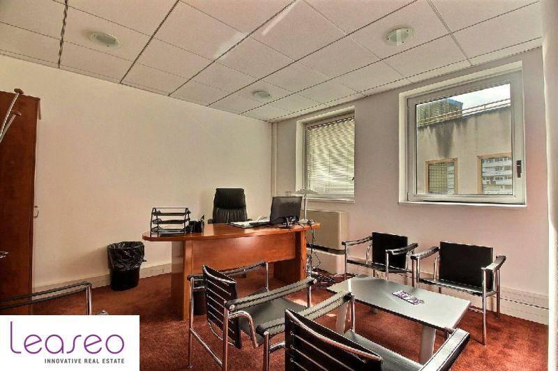 Location bureaux paris 13 75013 241m2 for Location bureau 13