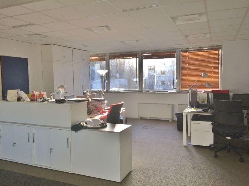 Location bureaux paris 75018 503m2 - Location bureaux paris 17 ...