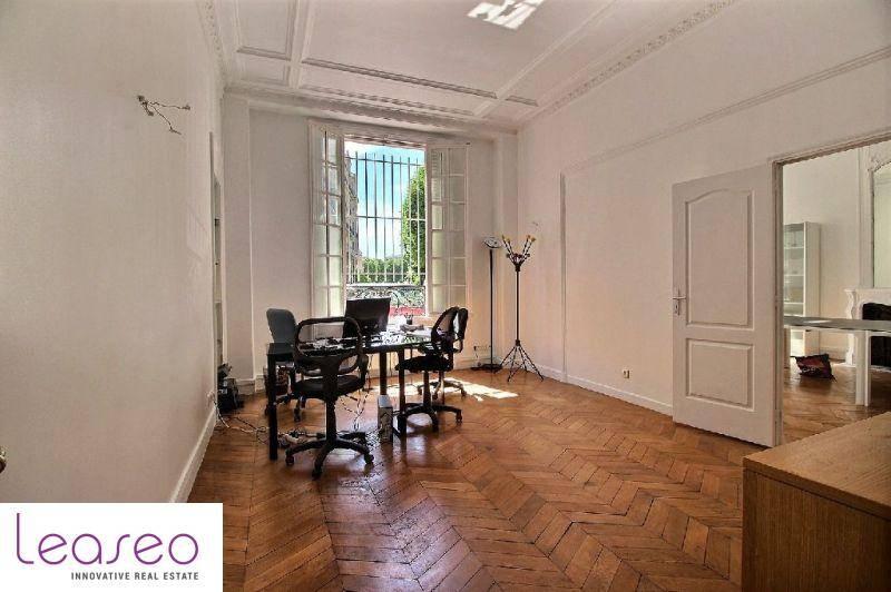 Location Bureaux Paris 75116