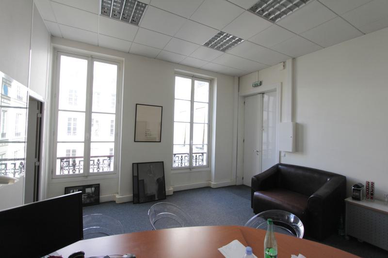 Location bureaux paris qca u bureauxlocaux