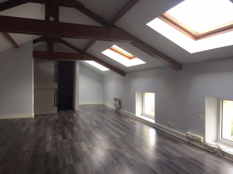 Exclusivité Bureaux rénovés à louer de 45 m² à Maisons-Alfort - Photo 1