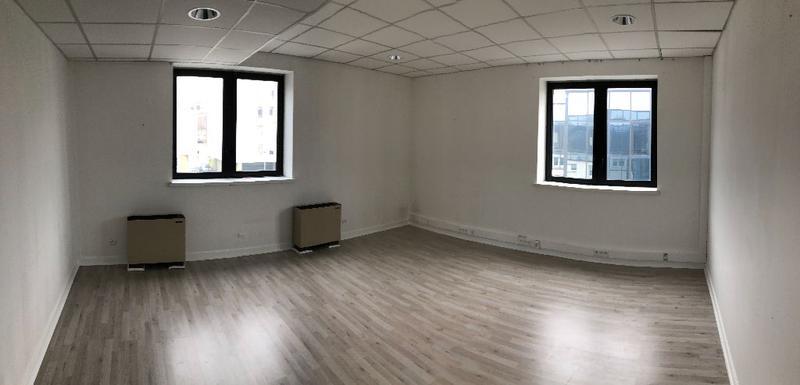 A louer surface de bureaux de 170 m2 à Alfortfville - Photo 1