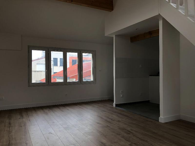 Location Bureaux Maisons Alfort 94700 - Photo 1