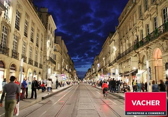 Image Result For Bureau De Change Bordeaux Intendance