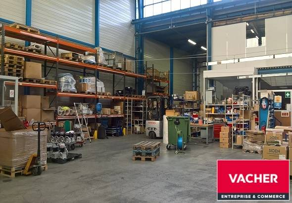 Location entrep t bordeaux 33000 984m2 for Location bordeaux 33000