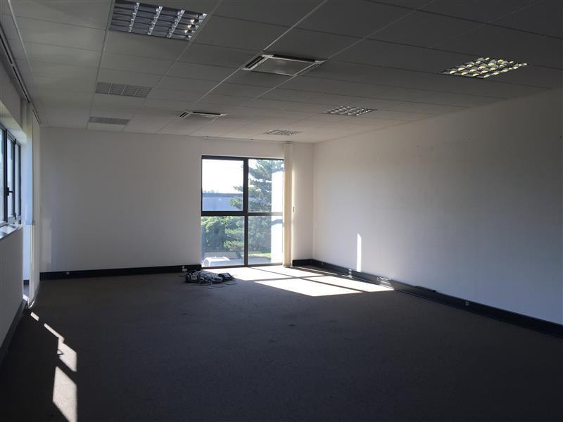 Location de bureau aménagé à Obernai - Belles prestations - Photo 1