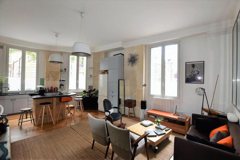 Locaux professionnels type Loft/Atelier - Photo 1