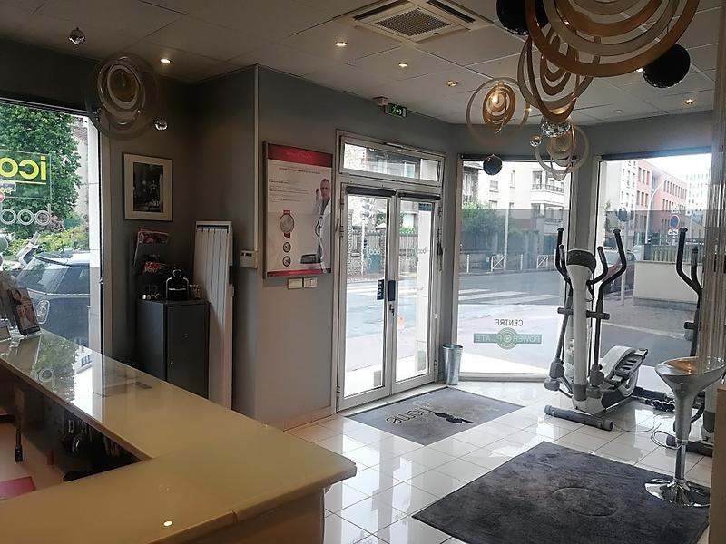 Boutique idéal cabinet médical/créche/salle de sport - Photo 1