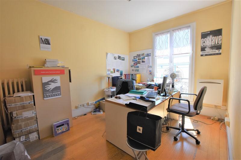 Consult im agences immobilier professionnel paris