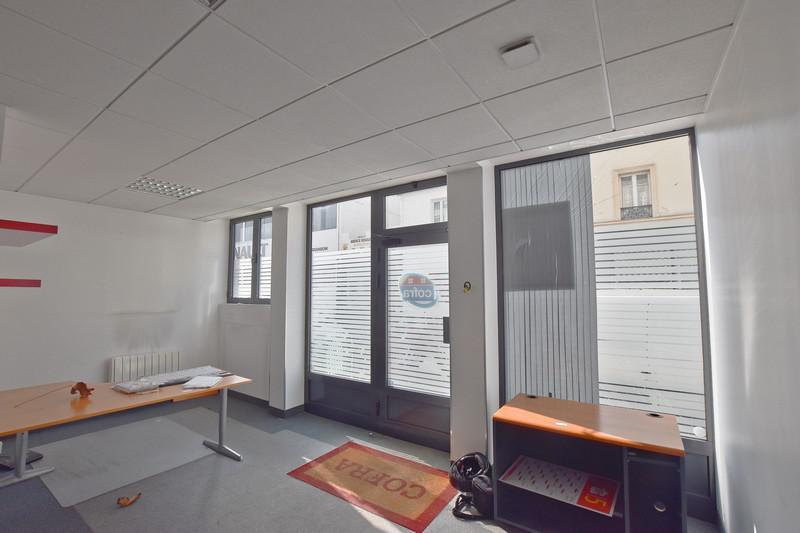 Location Bureaux Paris 11 75011 140m 178 Id 359070